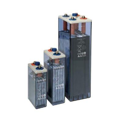 Συσσωρευτής Enersys OPzS TYS 6