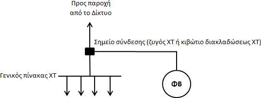 SXEDIO1.jpg